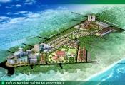 Hodeco và Vietcombank ký hợp đồng hỗ trợ tín dụng