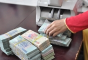 IMF, World Bank lần đầu kiểm tra tài chính Việt Nam