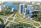 Ocean Bank tài trợ 350 tỷ đồng cho dự án Thang Long Number One