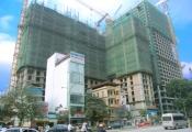 Chào bán căn hộ Westa với giá 16,7 triệu đồngm2