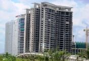TP.HCM chấp thuận mua gần 16.000 căn nhà