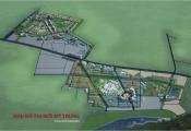 Mở bán Khu Đô thị mới Mỹ Trung với giá từ 5 triệu đồngm2