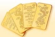 Thủ tướng Chính phủ quyết định về mua, bán vàng miếng