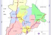 Kon Tum: Quy hoạch sử dụng đất đến năm 2020