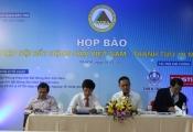 Hiệp hội Bất động sản Việt Nam kỷ niệm 10 năm thành lập