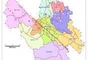 Lào Cai: Quy hoạch sử dụng đất đến năm 2020