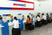 DaiA Bank đã chịu về với HDBank