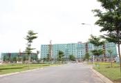 Mở bán giai đoạn 2 EHome 3 Tây Sài Gòn