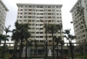 Những biệt thự, penhouse ở Hà Nội giá dưới 500 triệu
