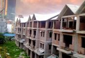 Bất động sản 24h: Thị trường căn hộ có dấu hiệu phục hồi