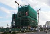 Chào bán Tây Hà Tower với giá từ 19,6 triệu đồngm2
