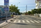 Bộ Công an xem xét, xử lý sai phạm tại Khu đô thị mới Phước Long
