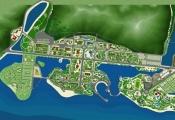 Chung cư Green Bay triển khai gói vay hỗ trợ 6%