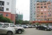 """Khu đô thị Trung Hòa – Nhân Chính: Sau hàng chục năm, người dân vẫn chưa thể """"an cư""""!"""