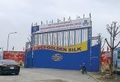 DN bất động sản đua bán dự án