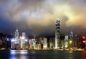BĐS Hong Kong: Doanh số bán nhà có nguy cơ sụt giảm 10% trong năm 2013