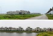 Rót 400 tỷ đồng cho dự án Nam An Khánh