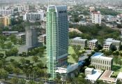 Đà Nẵng: Nguồn cung khách sạn đang ít dần