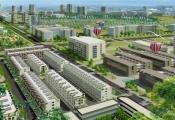 Becamex IJC thay đổi phương thức đầu tư với dự án Prince Town