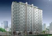 Mở bán căn hộ Lotus Apartment
