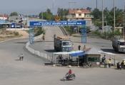 Quy hoạch chung Khu kinh tế cửa khấu tỉnh Đồng Tháp