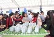Mở bán 392 căn hộ Ehome 3 Tây Sài Gòn