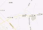 TP.HCM: Duyệt quy hoạch 1/2000 Khu dân cư xã Phước Vĩnh An