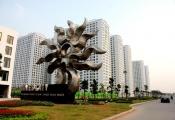 Vingroup sẽ hoàn thành bàn giao căn hộ tại Royal City và Times City trong năm 2013