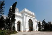 Royal City nhận giải căn hộ tốt nhất Việt Nam