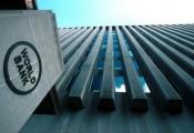 World Bank giúp Việt Nam gỡ khó nhà ở xã hội