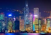 Hồng Kông phải thay đổi quy định về quỹ ủy thác đầu tư bất động sản (REIT)