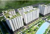 Dự án Sunview Town của Tập đoàn Đất Xanh: Vực dậy niềm tin khách hàng mua căn hộ chung cư