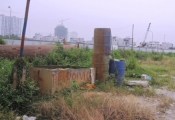 \'Bãi lầy\' Booyoung Vina lại xin điều chỉnh cơ cấu căn hộ