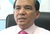 Chủ tịch Hiệp hội BĐS TP.HCM – Lê Hoàng Châu: Doanh nghiệp đang tự cứu mình