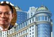 Năm 2013, vợ chồng tỷ phú Phạm Nhật Vượng kiếm được bao nhiêu?
