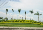 Long An: Duyệt Nhiệm vụ quy hoạch chi tiết 1/500 Khu nhà ở công nhân và dân cư Phú An Thạnh