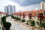 Chủ đầu tư DA Làng Việt kiều châu Âu bắt khách nộp tiền… lobby?