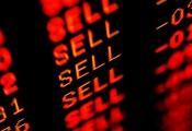 HBC bán toàn bộ cổ phiếu quỹ để bổ sung vốn kinh doanh