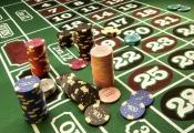 Dự án Casino Nam Hội An có nhà đầu tư mới