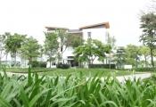 Tổng hợp Dự án bất động sản nổi bật tuần 3 tháng 4