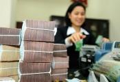 Phát mãi tài sản cản đường xử lý nợ xấu