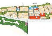 TP.HCM: Duyệt nhiệm vụ quy hoạch 1/2000 Khu dân cư Thạnh Mỹ Lợi B