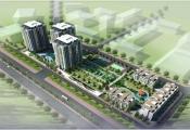 PVR sẽ giải ngân khoảng 174 tỷ đồng cho dự án Văn Phú và Việt Hưng
