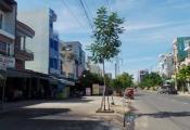 Địa ốc Đà Nẵng: Cần định lại tâm lý thị trường