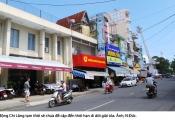 Lãnh đạo Thiên Thanh bị bắt: Bất động sản Đà Nẵng sẽ ra sao?
