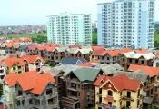 Bất động sản 24h: Thị trường đang ủng hộ người mua nhà?