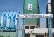 Dự án PetroVietnam Landmark: Thanh tra Bộ Xây dựng vào cuộc
