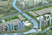 TP.HCM: Duyệt quy hoạch 1500 Khu dân cư và du lịch - văn hóa - giải trí 30,1 ha Nam Rạch Chiếc