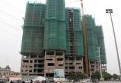 Gặp rắc rối vì trót bán căn hộ xây thô
