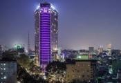 Liberty khẳng định không bán khách sạn Pullman Saigon Centre